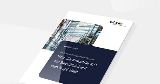 wlw_pur_whitepaper-2-1200x628px_Operativer_Einkauf