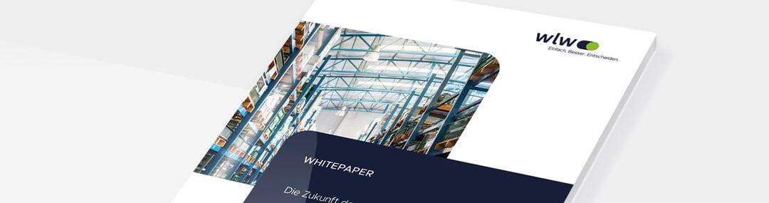wlw_whitepage_industry4_0_III